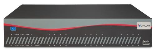 PBX CXR2000