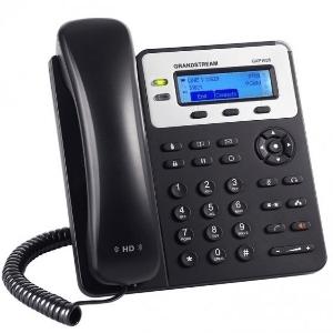 Téléphone SIP POE
