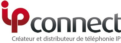 Formation ipconnect
