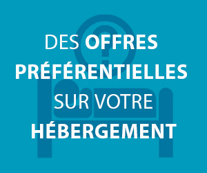 Hébergement IT Partners