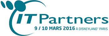 logo-it-partners