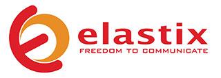Logo Elastix