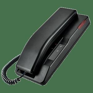 telephone-hotel-chambre-h2