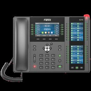 telephone-x210-pour accueil
