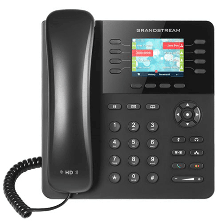 telephone-grandstream-GXP2135