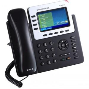 téléphone Grandstream GXP2140