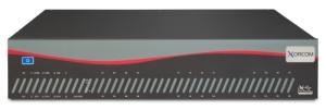 IPBX CXR2000