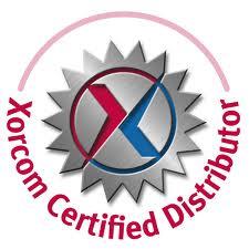 Certifié Xorcom
