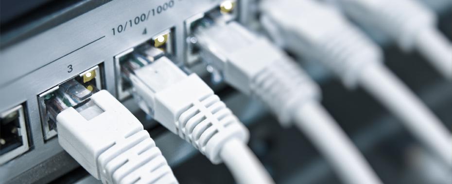 Offre opérateur IPconnect