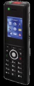 telephone-travailleur-isolél-ipc300-PTI