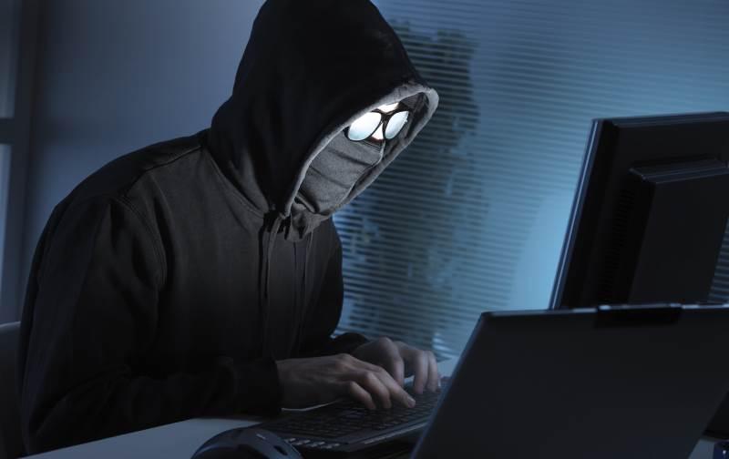 piratage telephonique