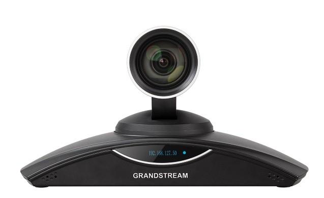Video conference Grandstream