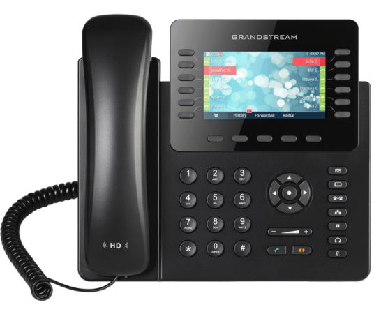 Telephone SIP Grandstream GXP2170