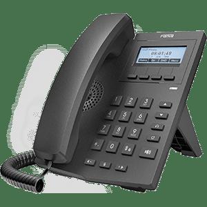 Image du telephone-fanvil-X1