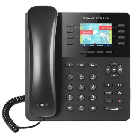 Image du telephone-grandstream-GXP2135