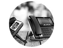 Image de Téléphones IP SIP