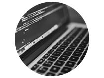 Image de Développement de logiciels