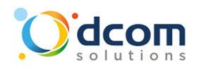 dcom solutions