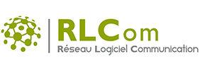 RLCom