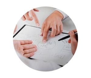 Image de Xorcom qui réalise vos projets complexes