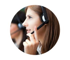 Image de Xorcom pour votre relation client