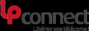 IPconnect Libérez vos télécoms