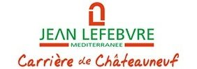 Carriere-jean-Lefebvre-Chateauneuf