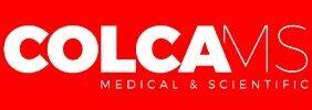 Colca-Medical&Scientific