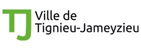 Mairie-de-Tignieu-Jameyzieu