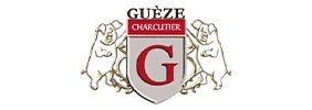 Salaison-Gueze-Ardeche