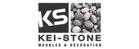 Kei-Stone-Manosque