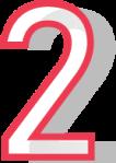 Image de numéro 2