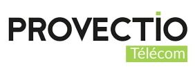 Provectio-telecom-300_100