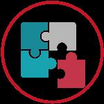 Image de puzzle pour adapter