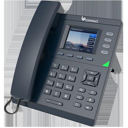 Image du téléphone SIP IPC503