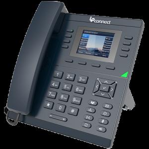 Image du téléphone SIP IPC505